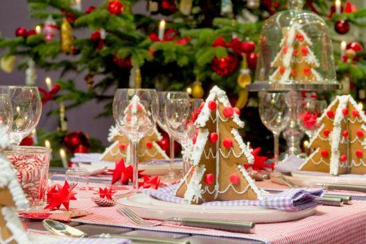 http://www.moyaeuropa.com.ua/wp-content/uploads/2014/12/new-year-stil-528x352.jpg
