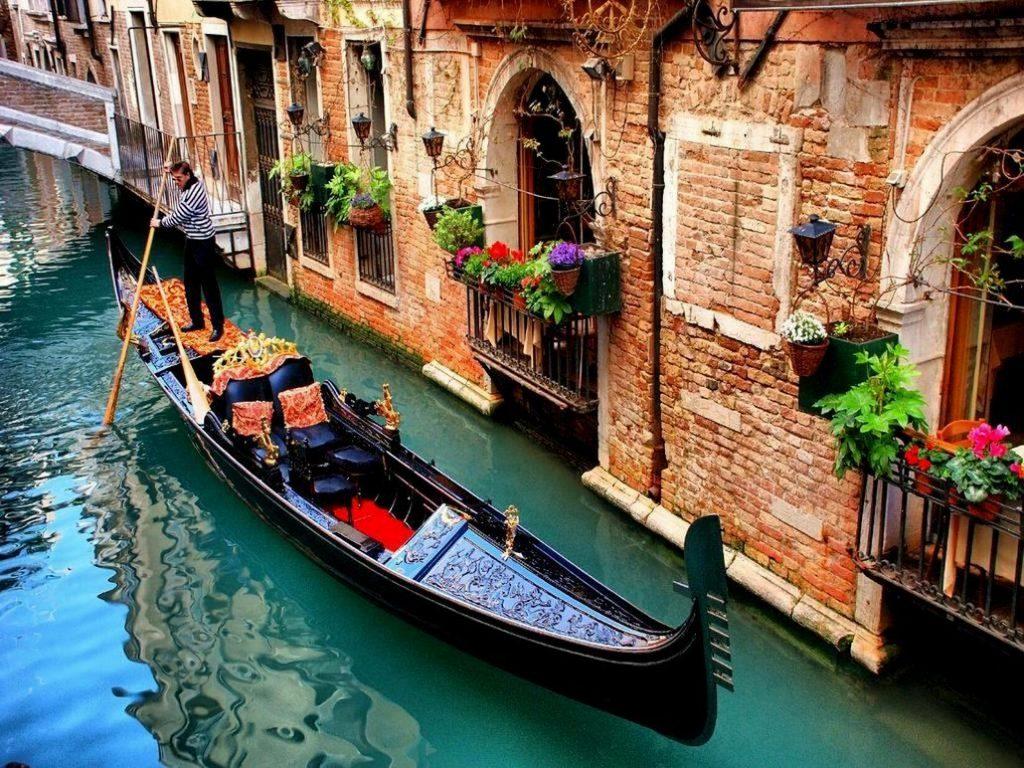 Результат пошуку зображень за запитом венеція